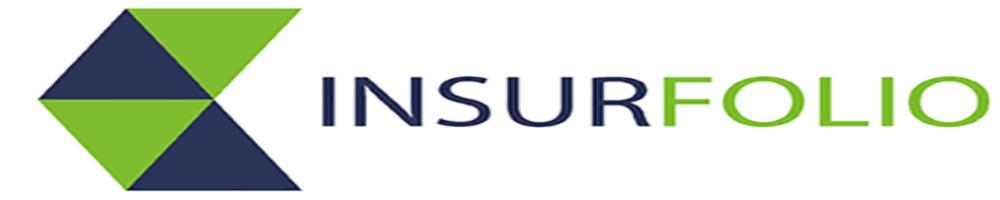 insurfolio logo